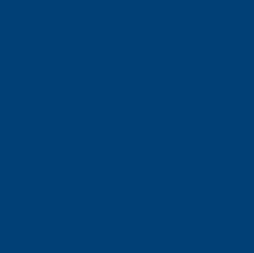Baya-Holiday