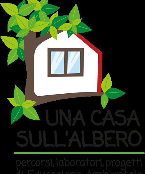 LOGO-UCSA