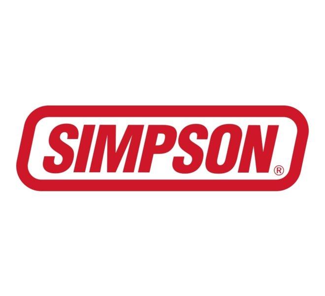 simpson_helmets