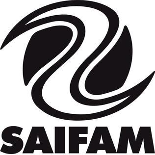 SaifamMusicLogo